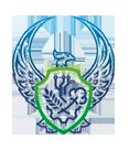 O'zbekiston-Respublikasi-Bandlik-va-mehnat-munosabatlari-vazirligi